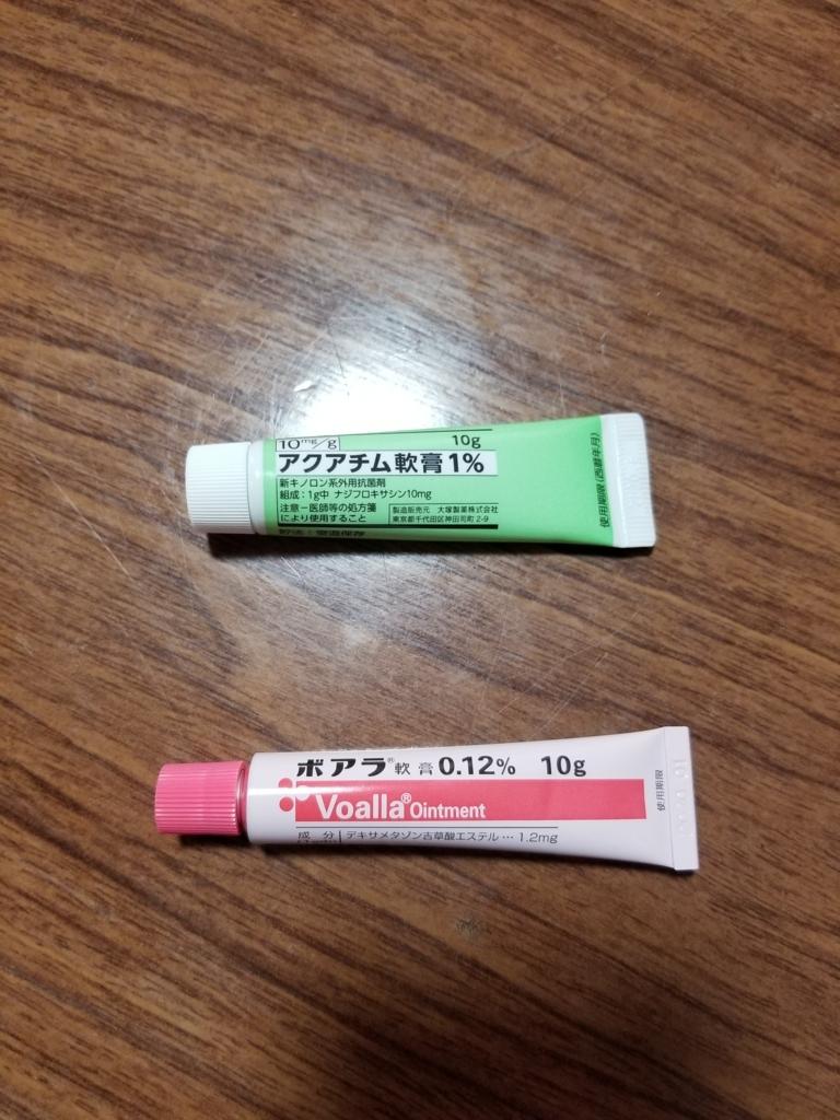 f:id:kotaroujapan:20180426105938j:plain