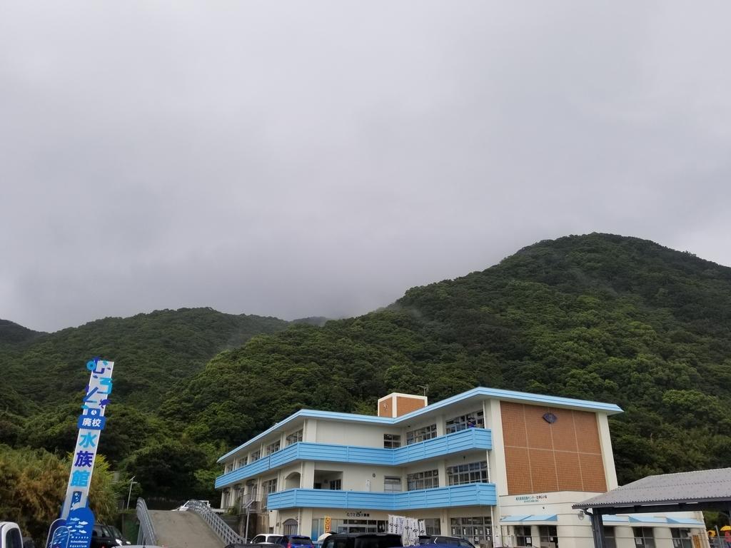 f:id:kotaroujapan:20180903200527j:plain