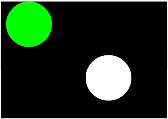 f:id:kotas:20071126184242p:image