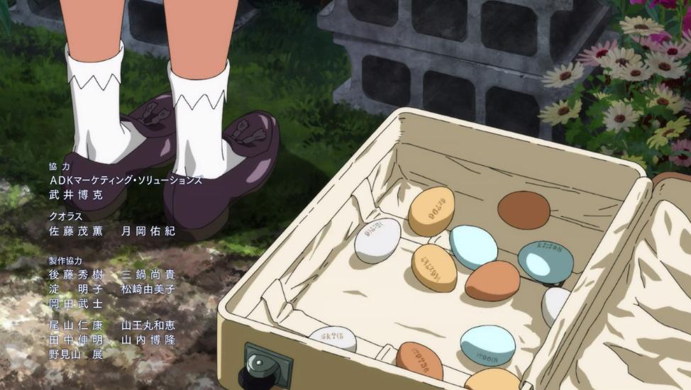 f:id:kotatsu_akari:20210116131211p:plain