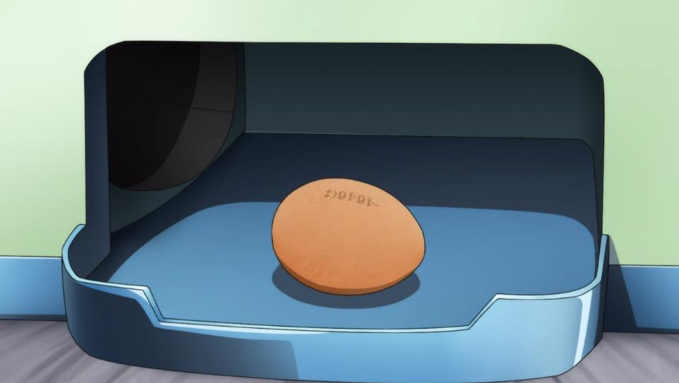 f:id:kotatsu_akari:20210116132021p:plain