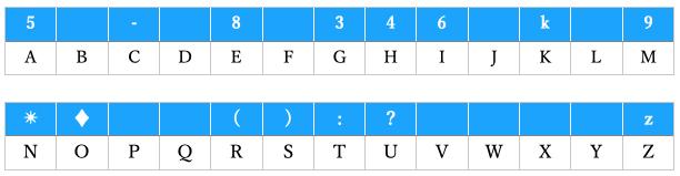 f:id:kotatsu_akari:20210116133315p:plain