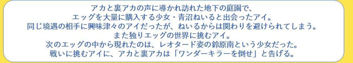 f:id:kotatsu_akari:20210116134344p:plain