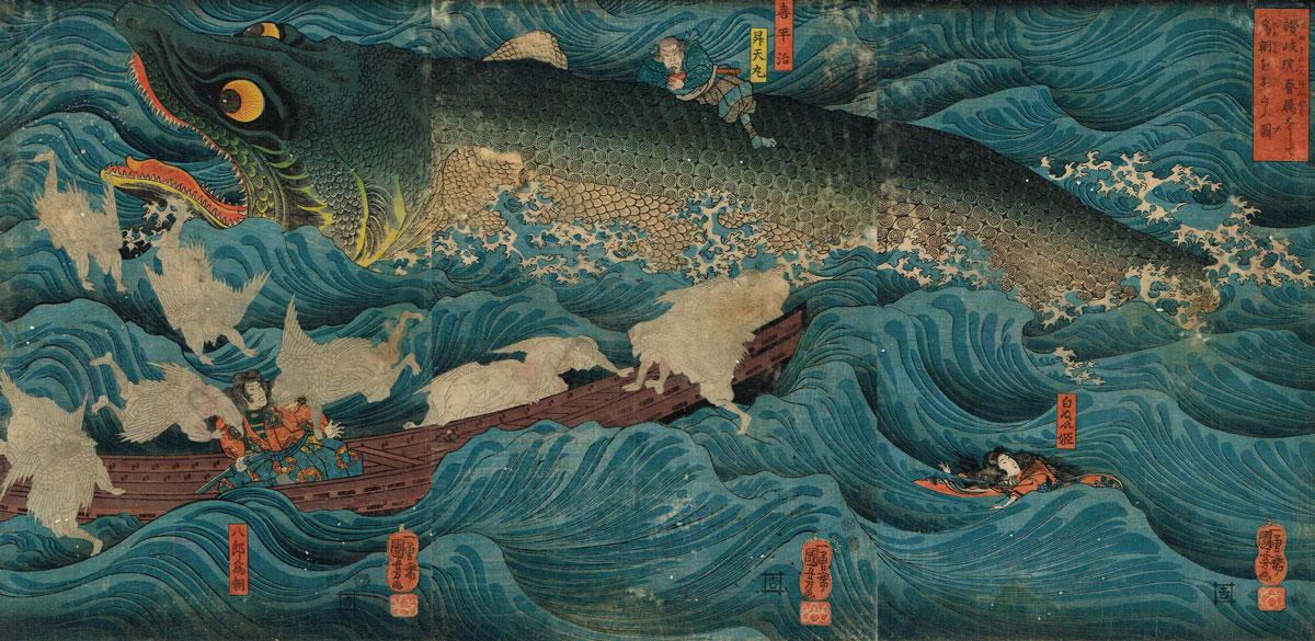f:id:kotatsu_akari:20210416184633j:plain