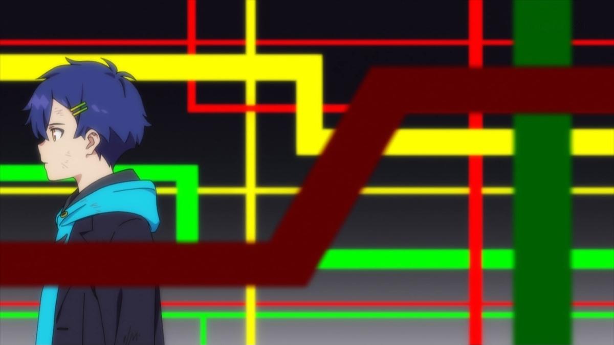 f:id:kotatsu_akari:20210619171327j:plain