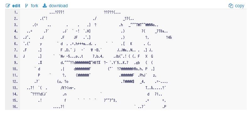 f:id:kotatsugame:20210228083245p:plain