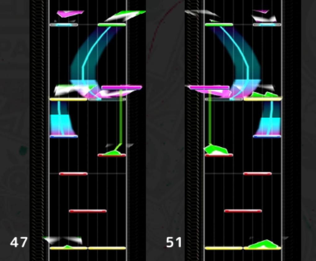 f:id:kotatsugame:20210309030721p:plain