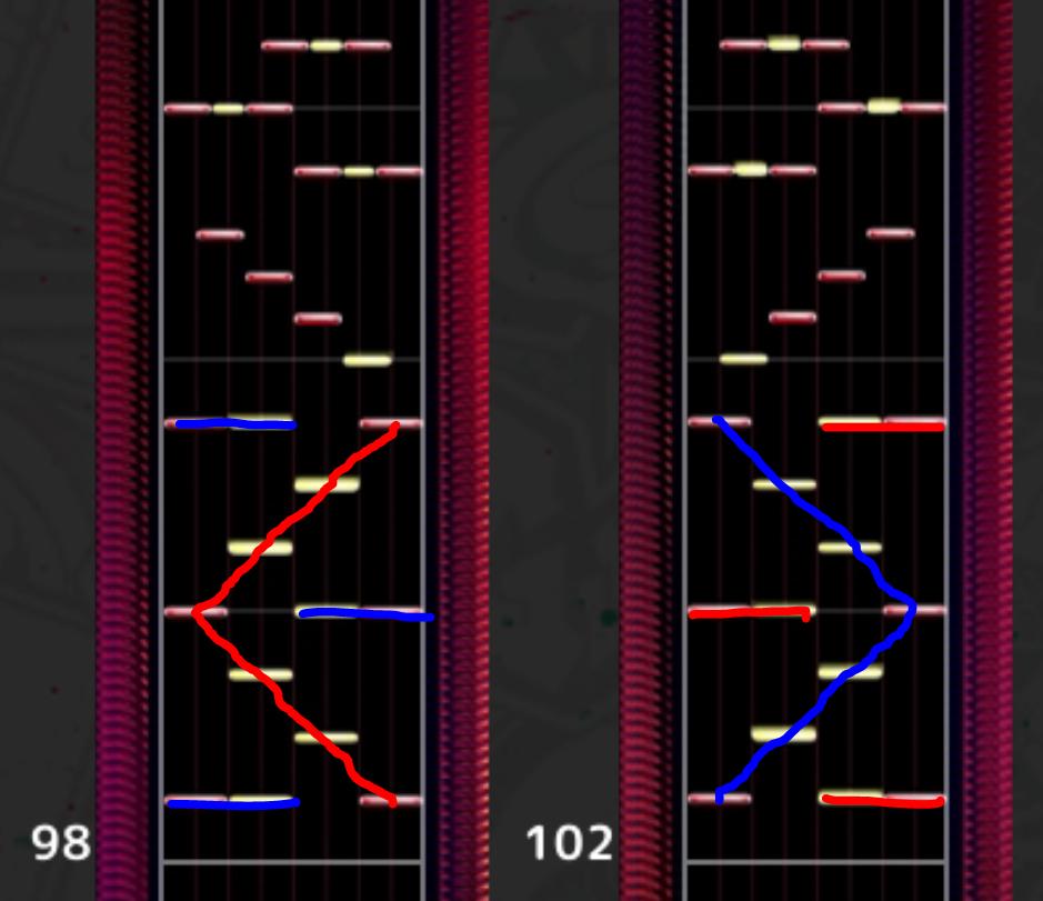 f:id:kotatsugame:20210501181413p:plain