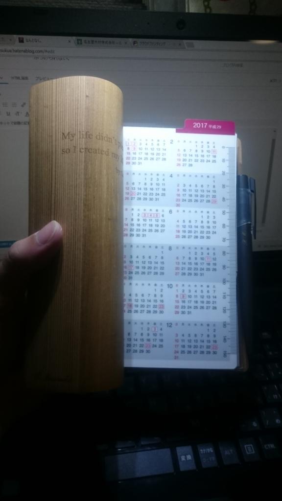 f:id:kotatsukue:20161217231201j:plain