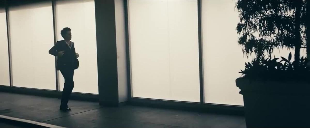 f:id:kotatsukunn:20190521144955j:plain