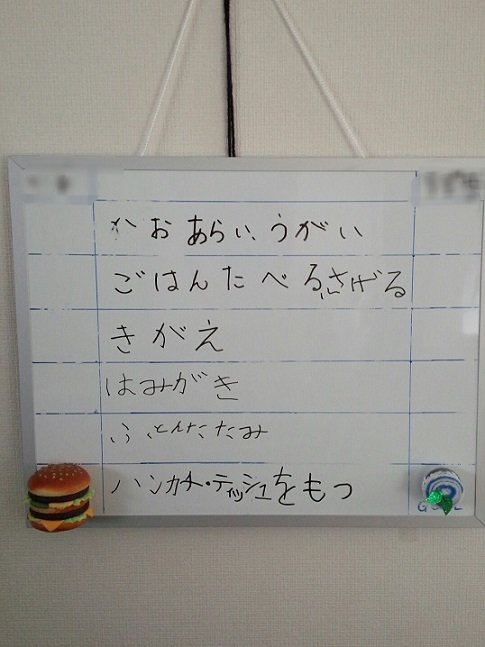 f:id:kotatsumama:20171214091431j:plain