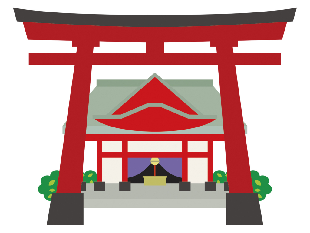 f:id:kotatsumama:20171220110635j:plain