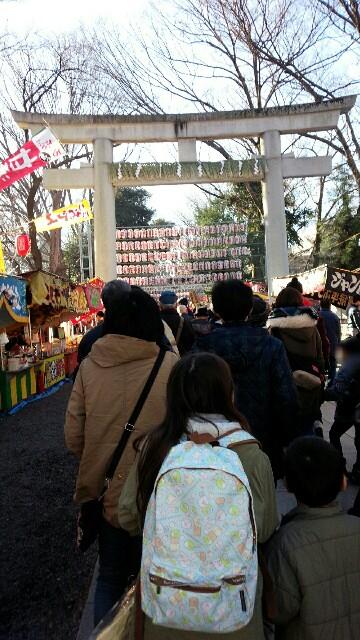 f:id:kotatsumama:20180101121002j:image