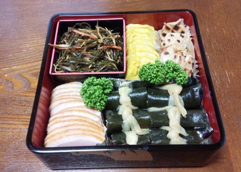 f:id:kotatsumama:20180126215858j:plain
