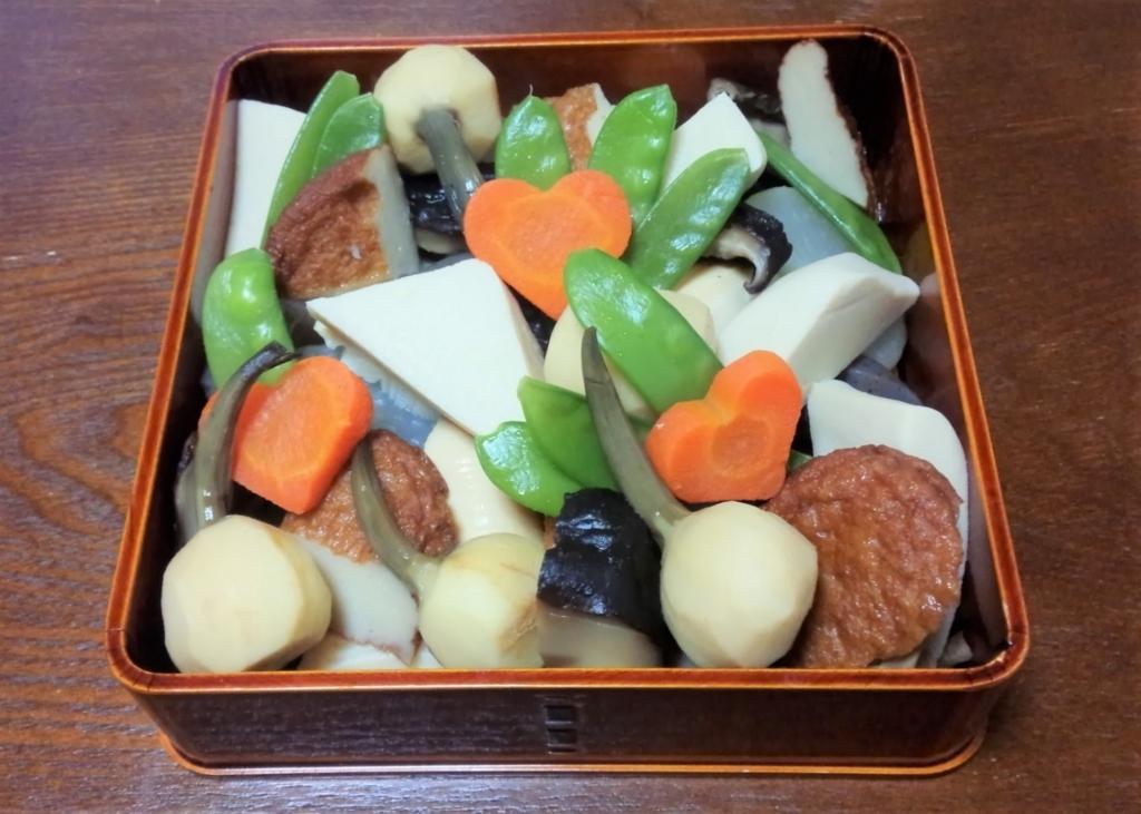 f:id:kotatsumama:20180126220012j:plain