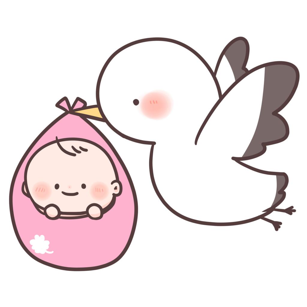 f:id:kotatsumama:20180205225309j:plain