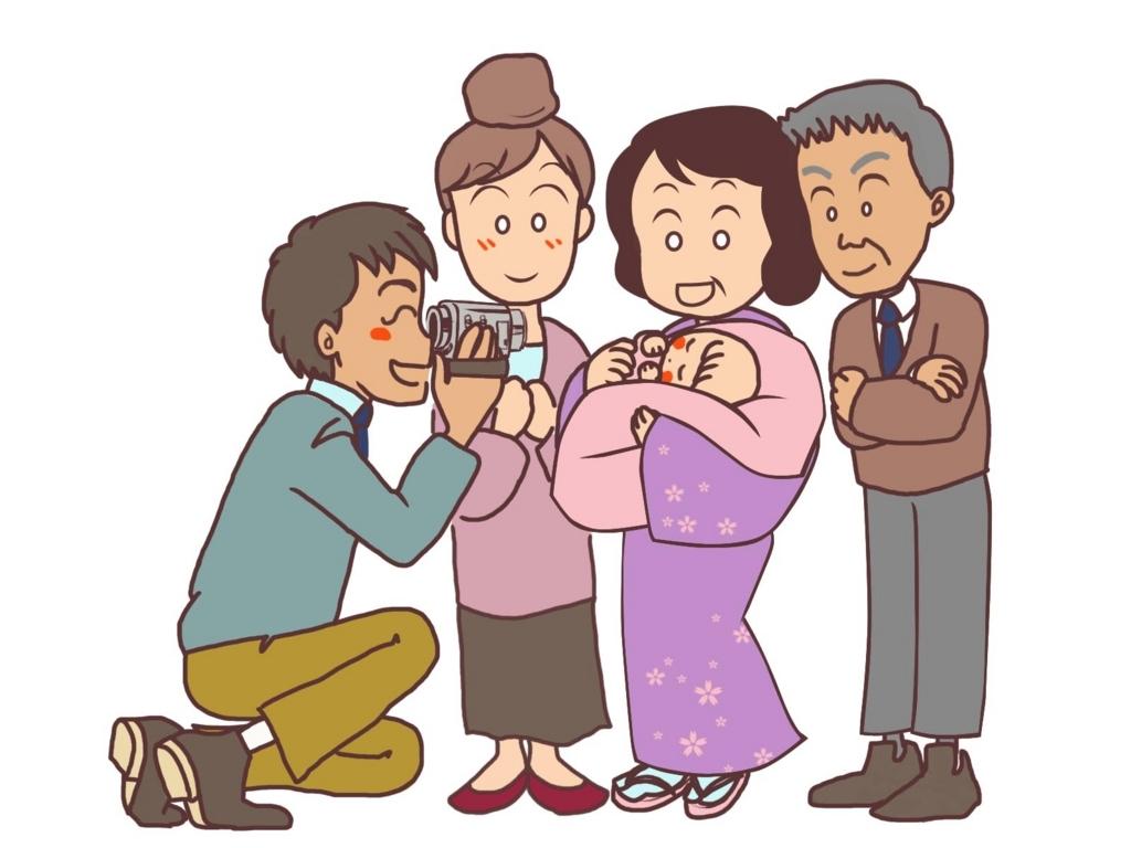 f:id:kotatsumama:20180209130022j:plain