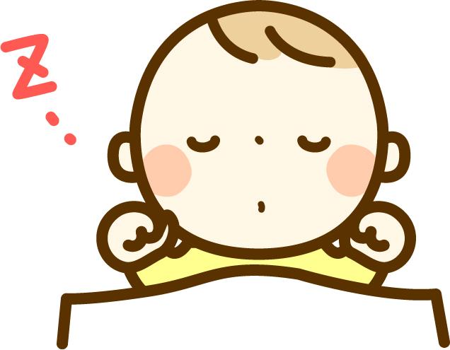 f:id:kotatsumama:20180214093031j:plain