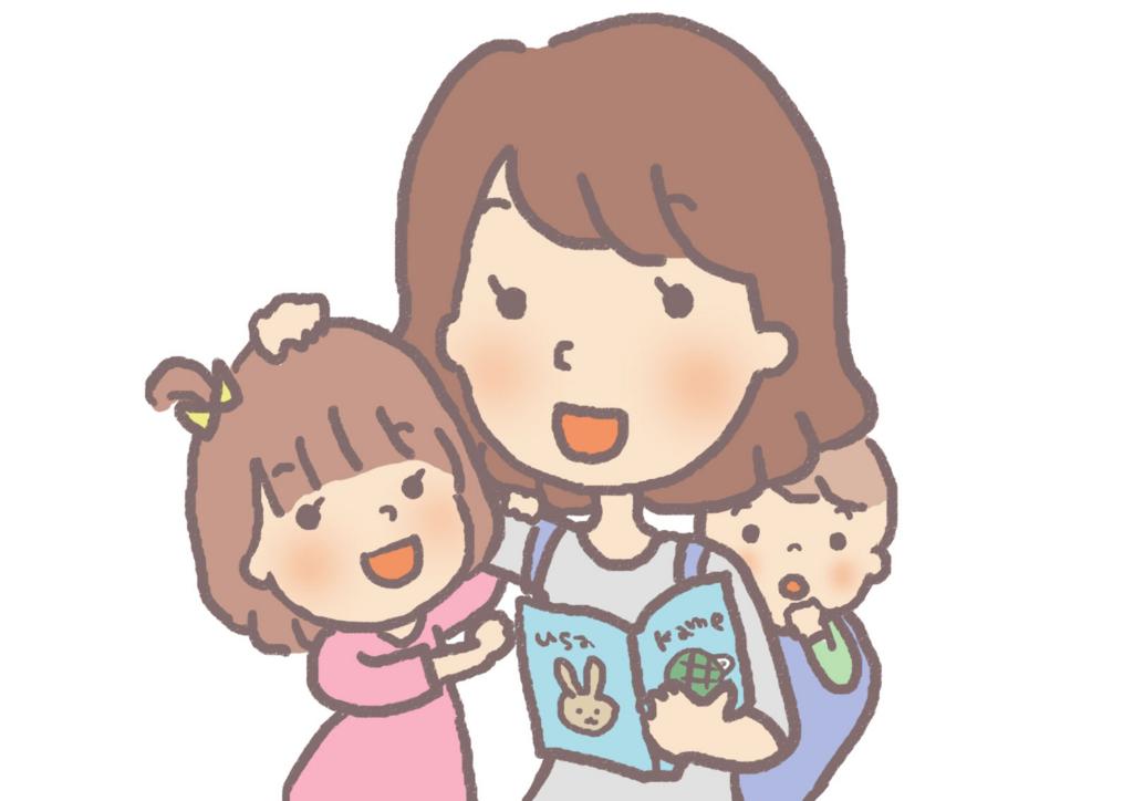 f:id:kotatsumama:20180307100637j:plain