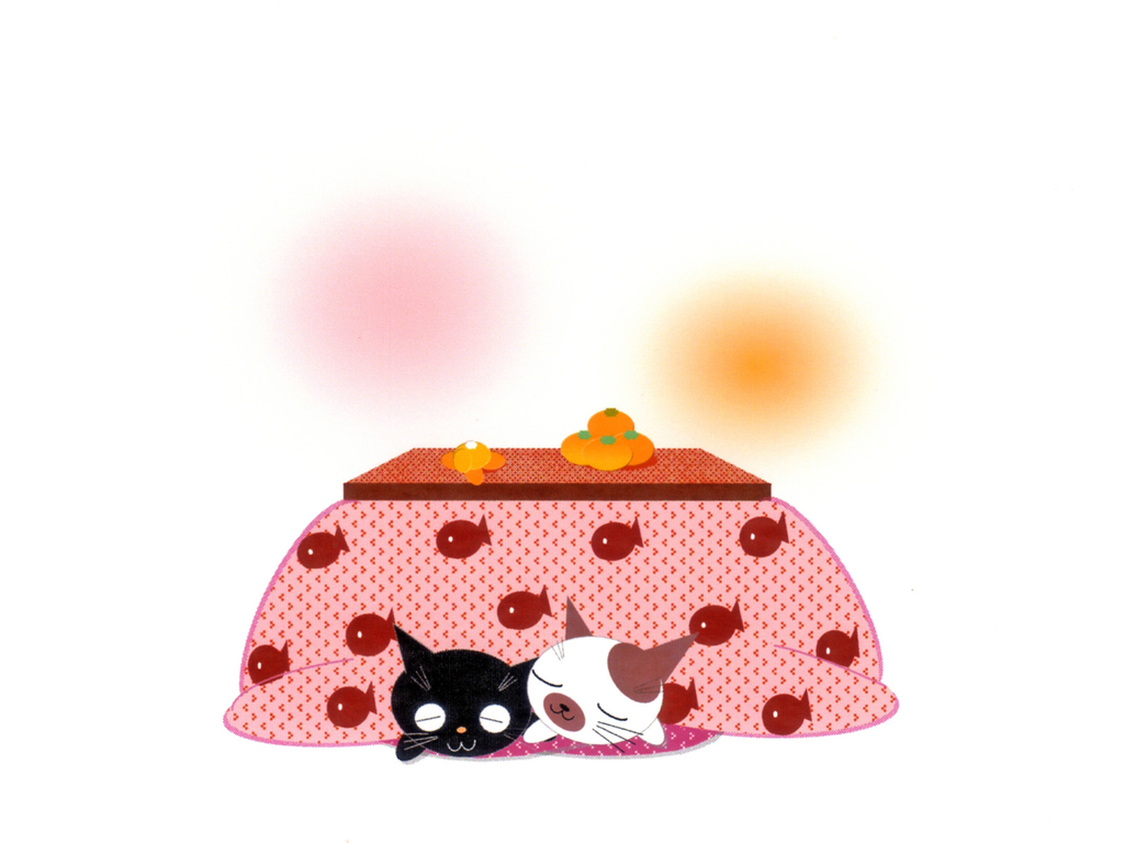 f:id:kotatsumama:20181227224543j:plain