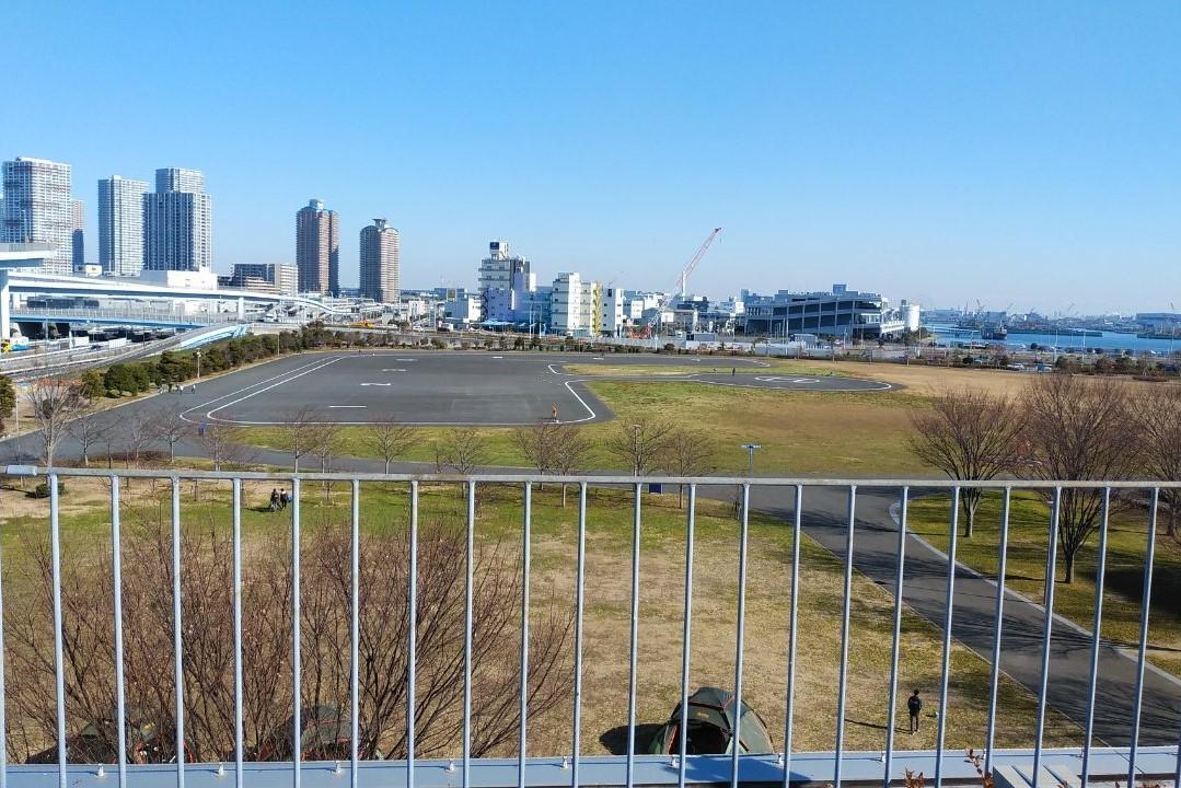 f:id:kotatsumama:20190314113227j:plain