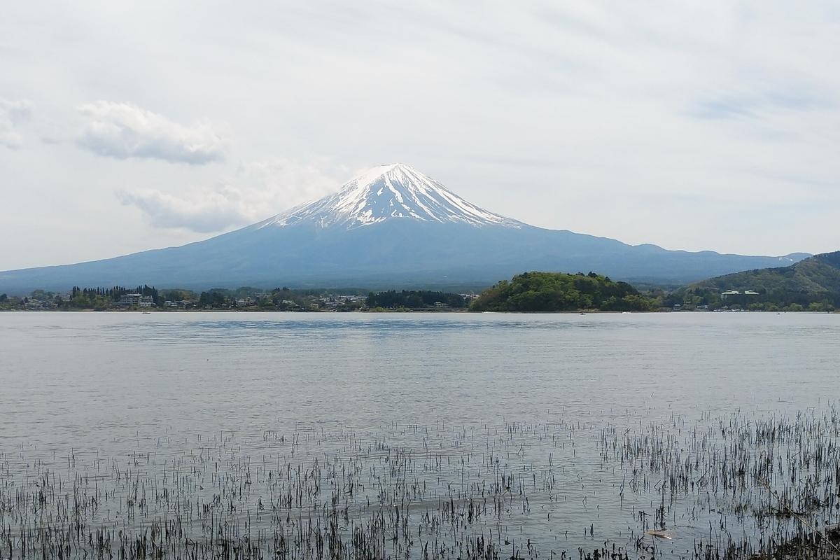 f:id:kotatsumama:20190510100713j:plain