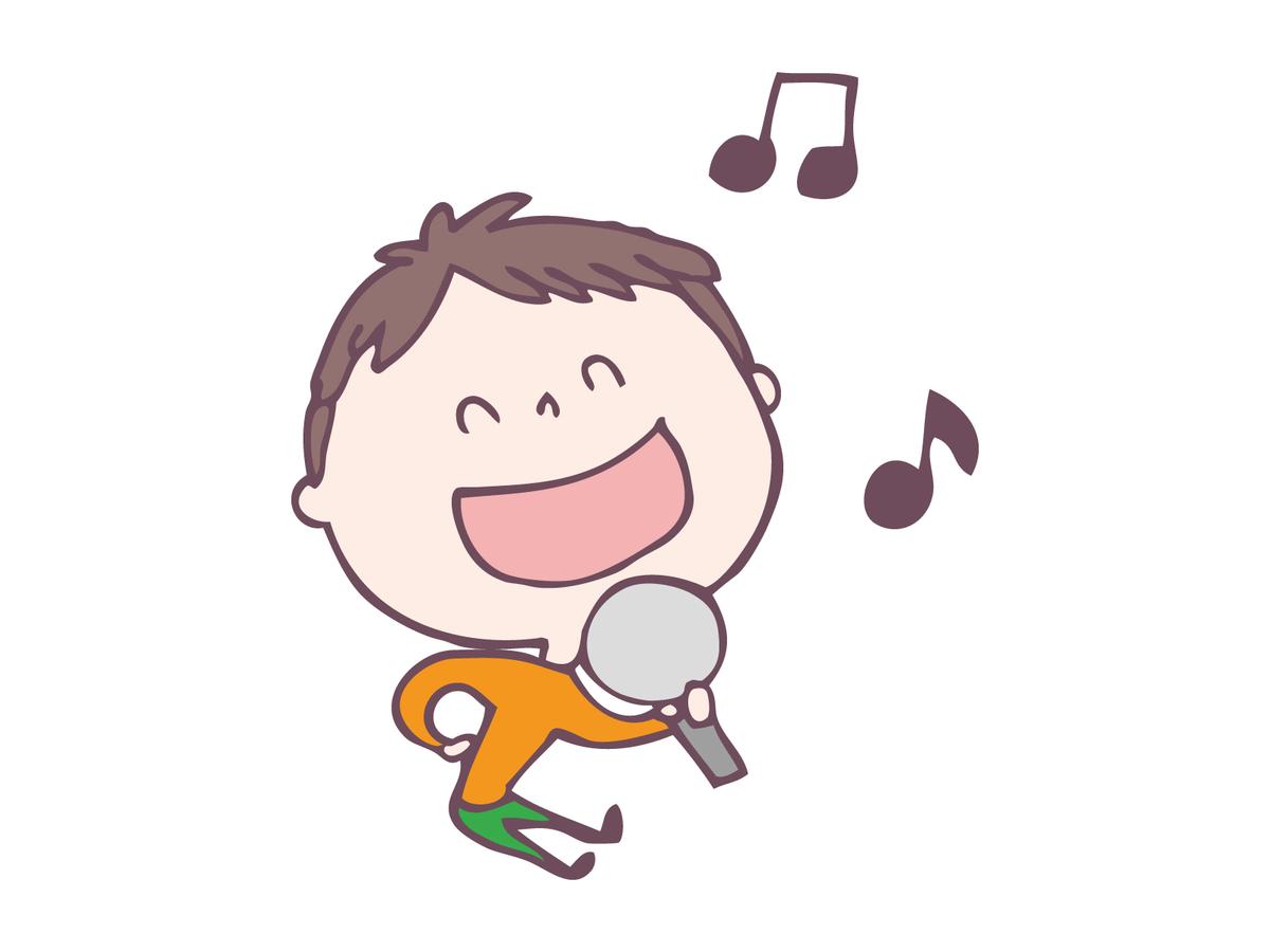 f:id:kotatsumama:20200604094620j:plain