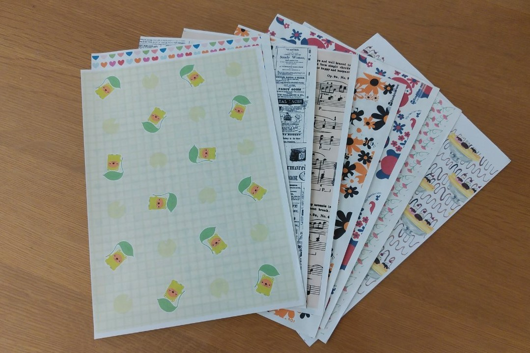 f:id:kotatsumama:20200624124800j:plain