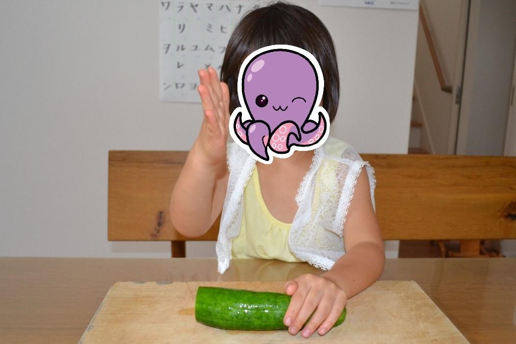 f:id:kotatsumama:20200624125919j:plain