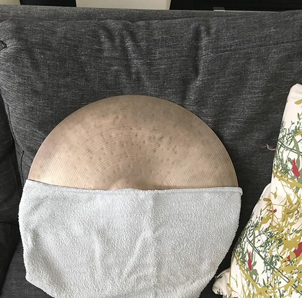 f:id:kotatsumikan925:20190703013137j:plain