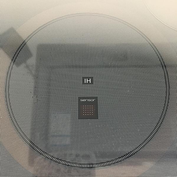 f:id:kotatsumikan925:20200215025007j:plain