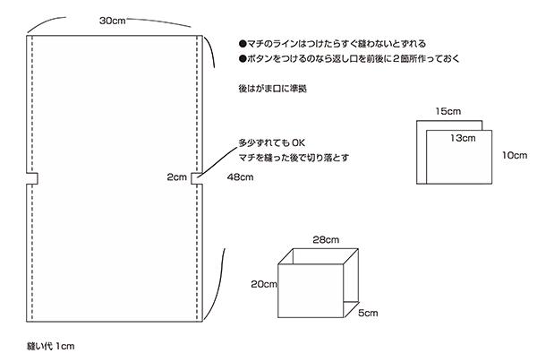 f:id:kotatsumikan925:20200702230044p:plain