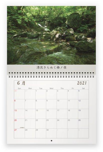 f:id:kotatsumuri39:20210502125424j:plain