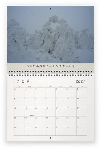 f:id:kotatsumuri39:20210502141907j:plain
