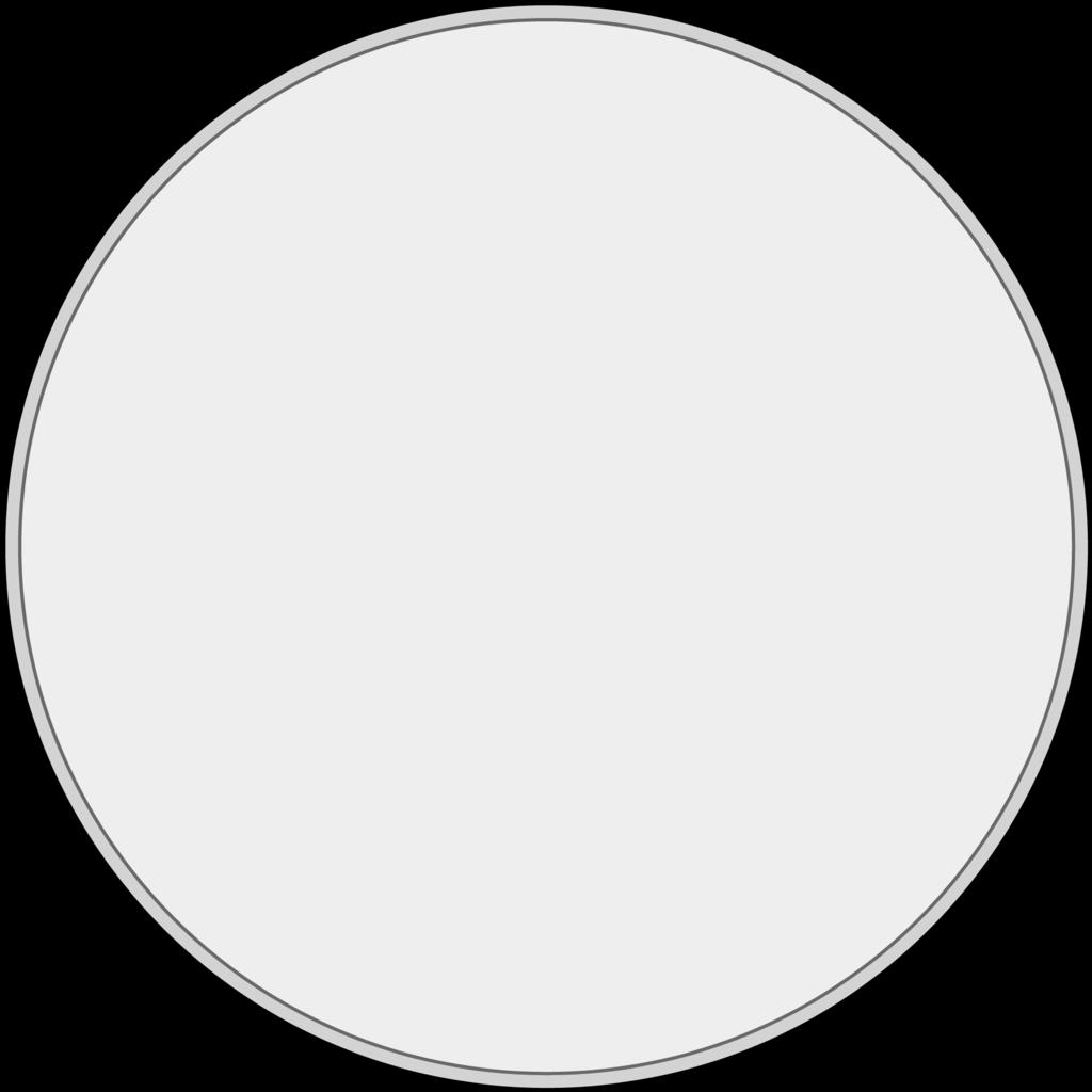 f:id:kotatu99:20170130220656p:plain