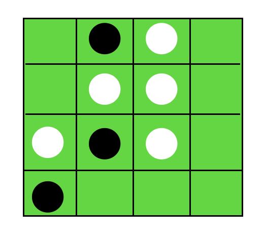 f:id:kotatu99:20170627163425p:plain