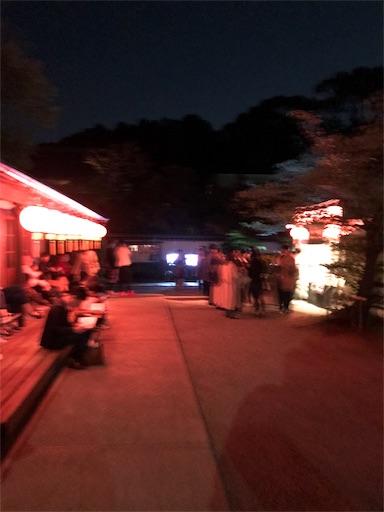 f:id:kotatuatakai:20190505000708j:image