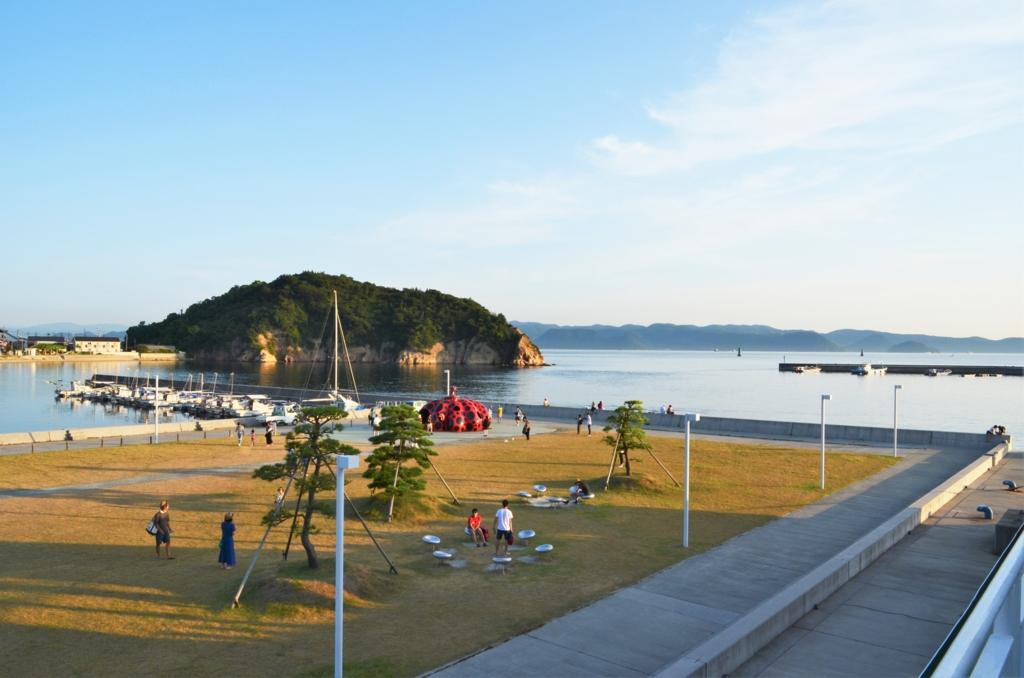 f:id:kotatusima:20160925162121j:plain