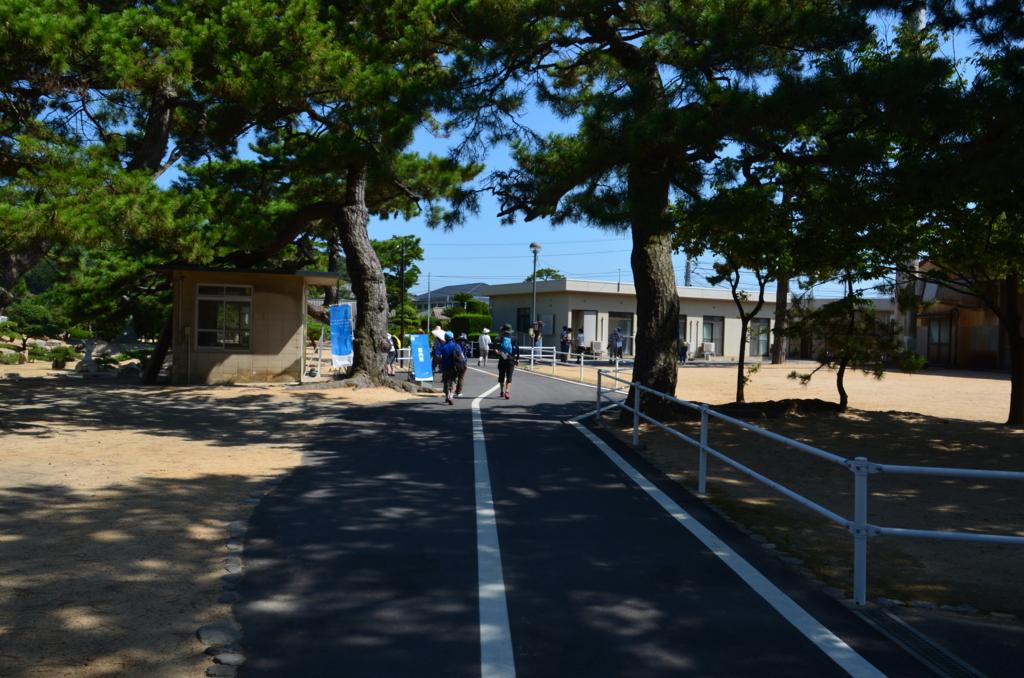f:id:kotatusima:20161217162739j:plain