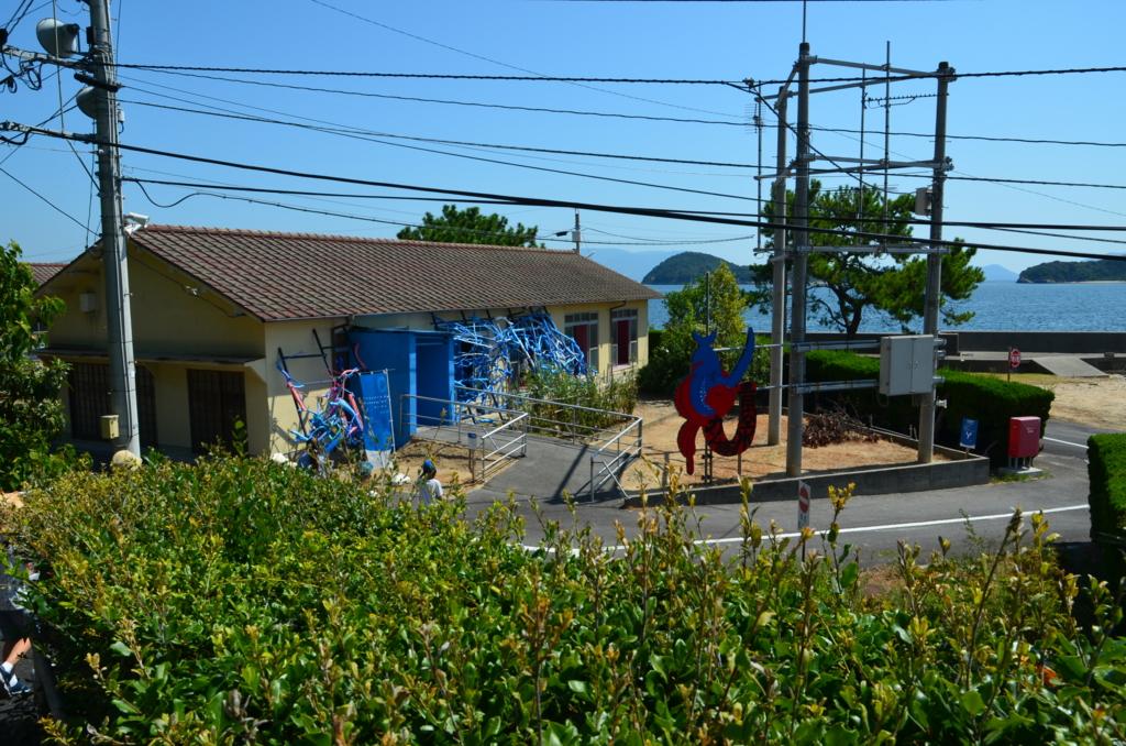 f:id:kotatusima:20161217170954j:plain