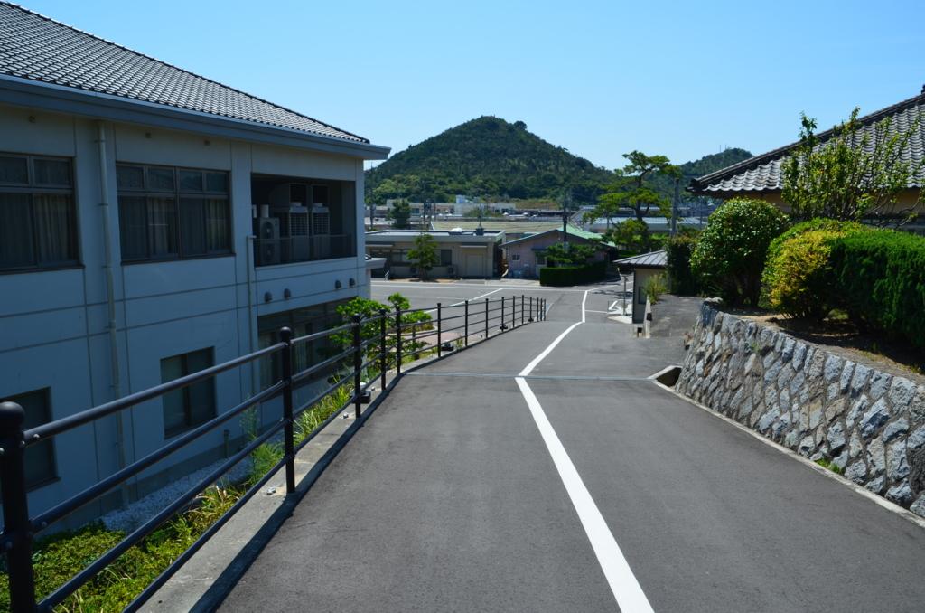 f:id:kotatusima:20161217171910j:plain