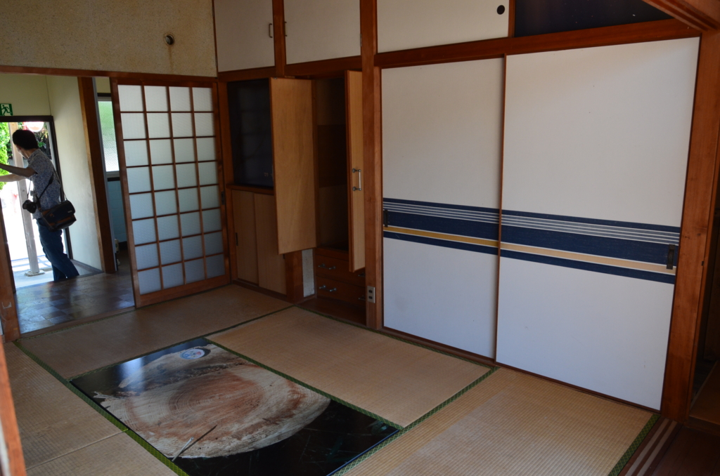 f:id:kotatusima:20161217173638j:plain