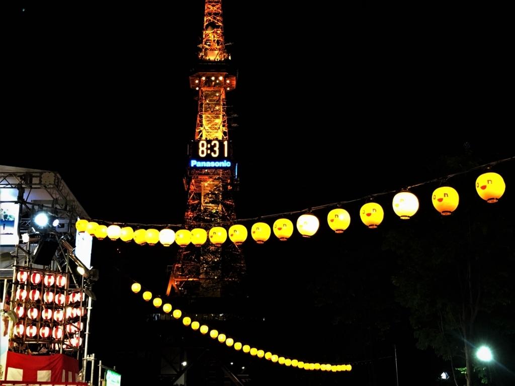 f:id:kotatusima:20170828230253j:plain