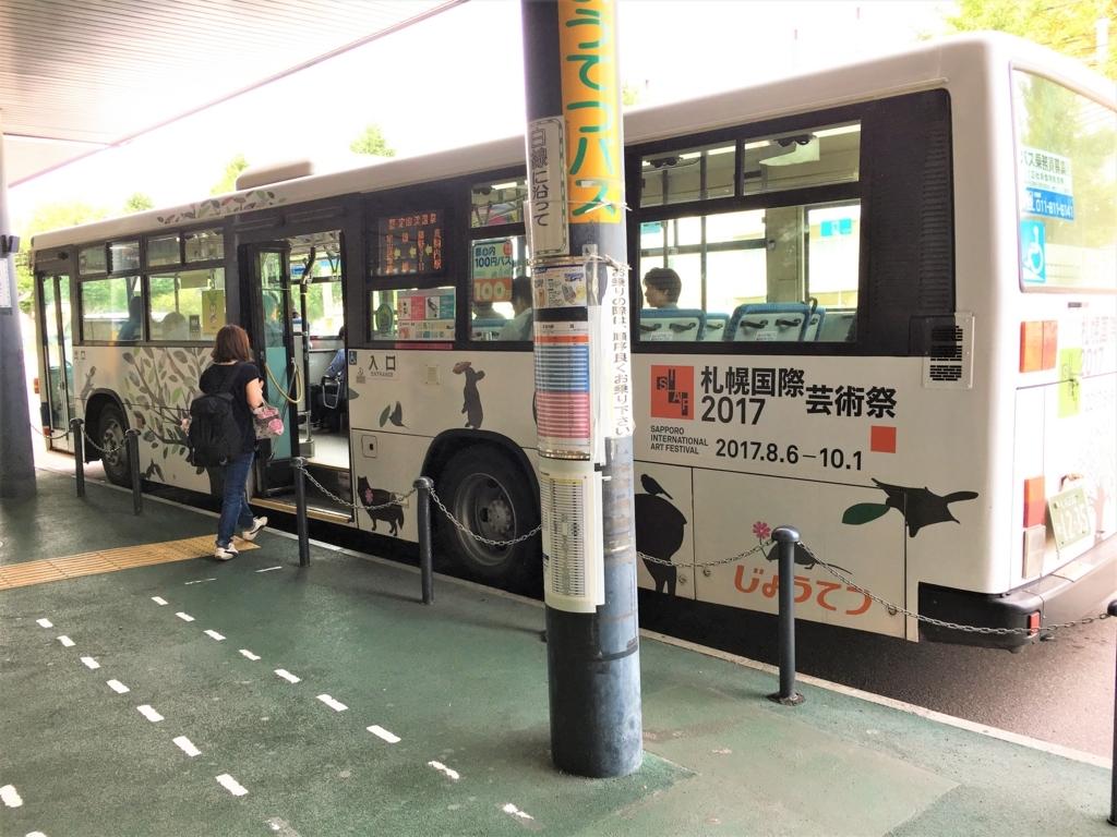 f:id:kotatusima:20170903215126j:plain