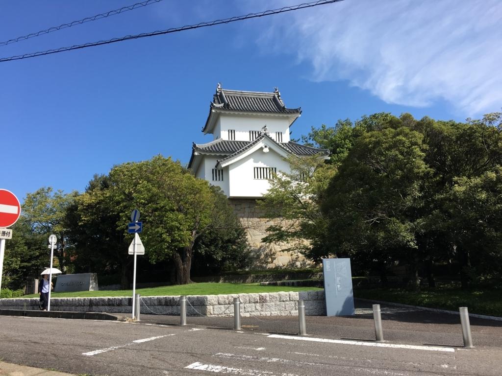 f:id:kotatusima:20170917082840j:plain