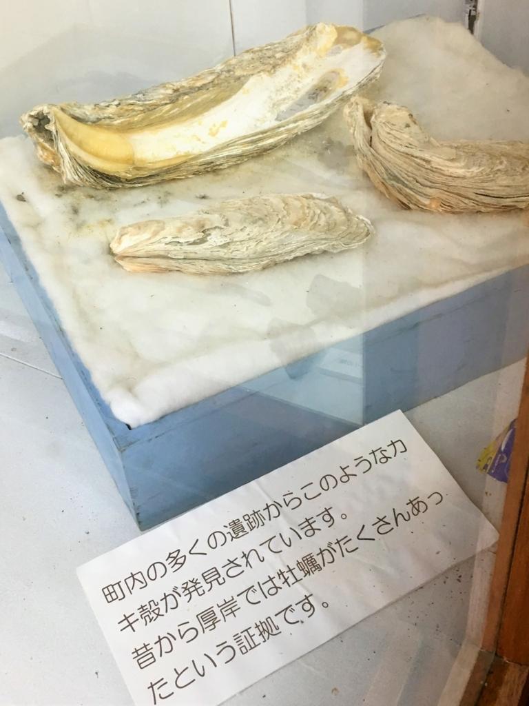 f:id:kotatusima:20171122123716j:plain