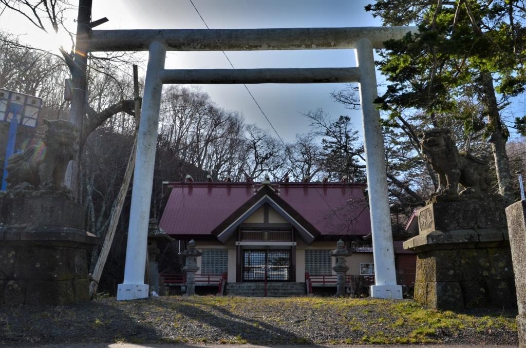 f:id:kotatusima:20171122215530j:plain