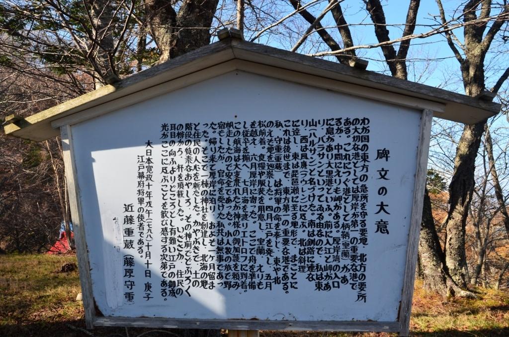 f:id:kotatusima:20171122224129j:plain