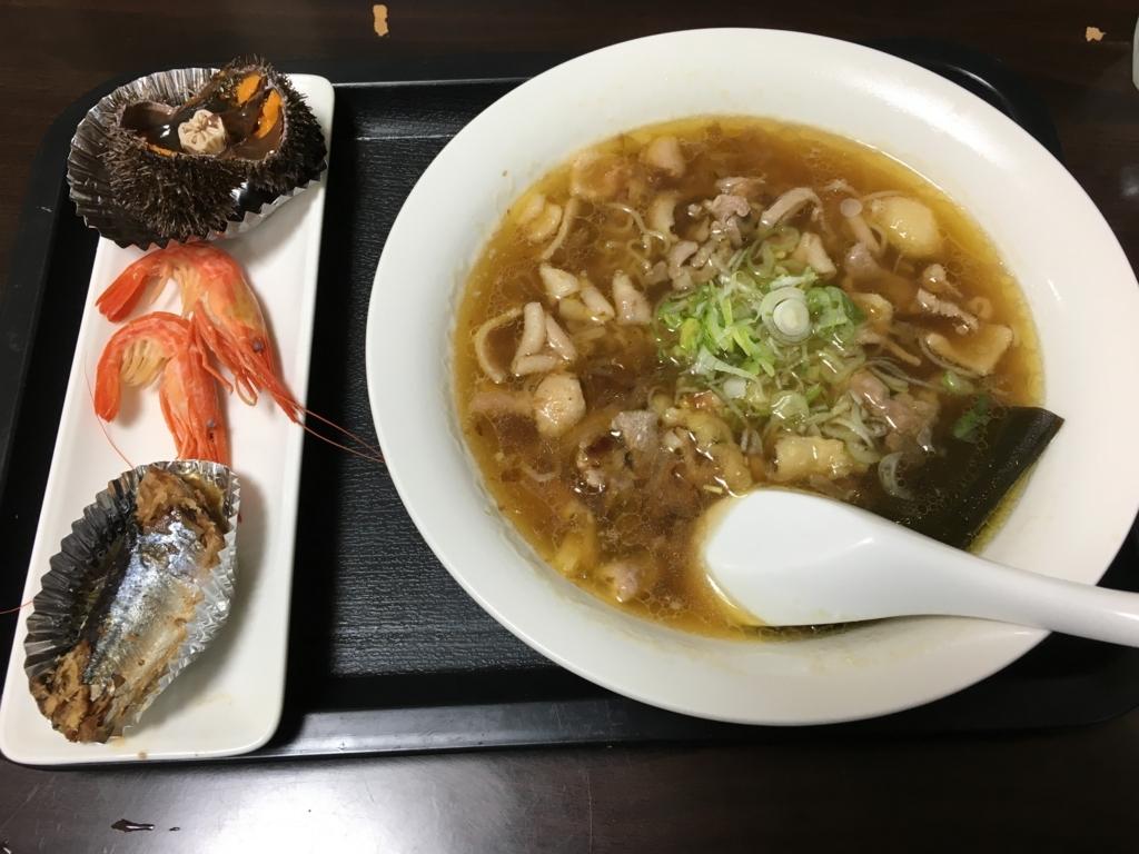 f:id:kotatusima:20171122224147j:plain