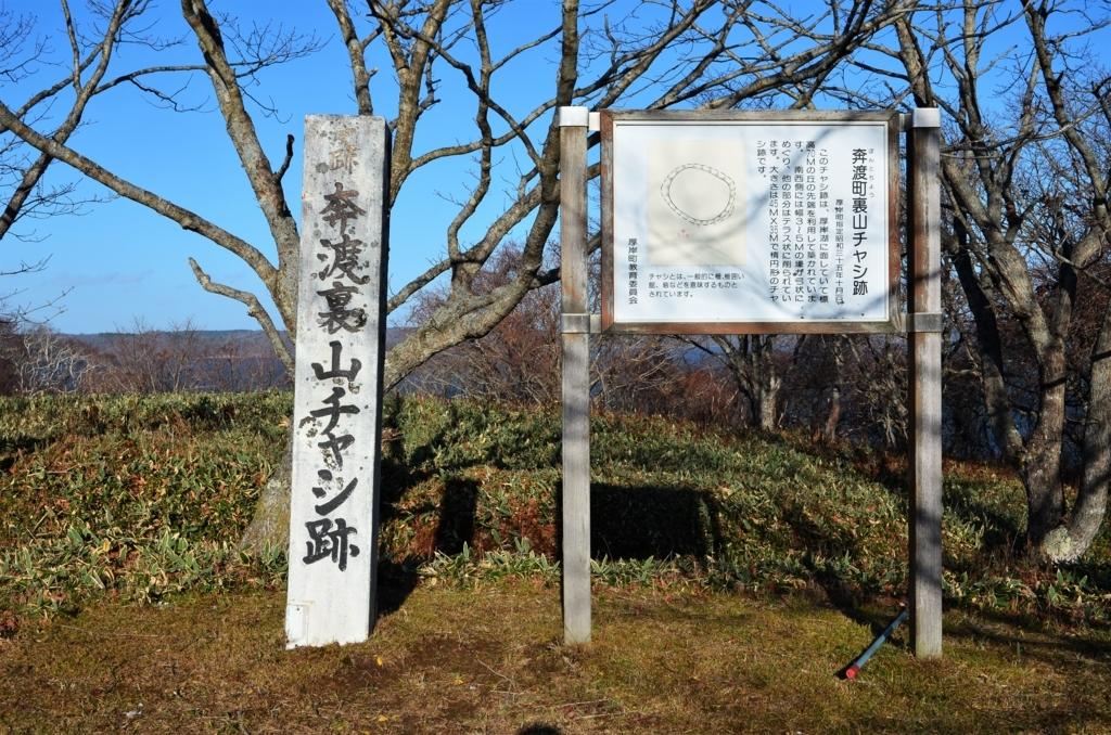 f:id:kotatusima:20171125151432j:plain